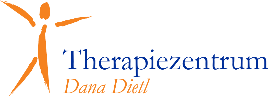 Therapiezentrum-Dietl